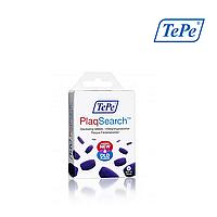 Жидкость для выявления зубного налета Tepe PlaqSearch, 30 мл, фото 1