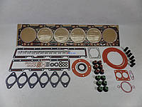 Комплект прокладок верх двигателя 4025271 - CASE