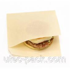 Упаковка для быстрого питания,порезка бумаги на любой формат
