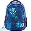 Підлітковий рюкзак для дівчаток Kite take; n; Go K18-801L-9
