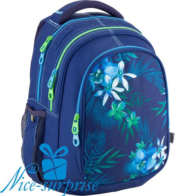 купити підлітковий рюкзак для дівчинки в Україні