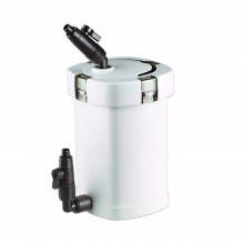 Внешний фильтр для аквариума до 60л Sunsun HW-502B