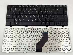 Клавиатура для HP DV6000, V6100, DV6200, DV6300, DV6400, DV6500, DV6600, DV6700, DV6800