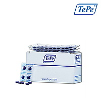 Таблетки для определения зубного налёта TePe PlaqSearch, 250 шт./уп., фото 1