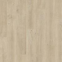 Ламінат Quick-Step Venice oak beige, фото 1