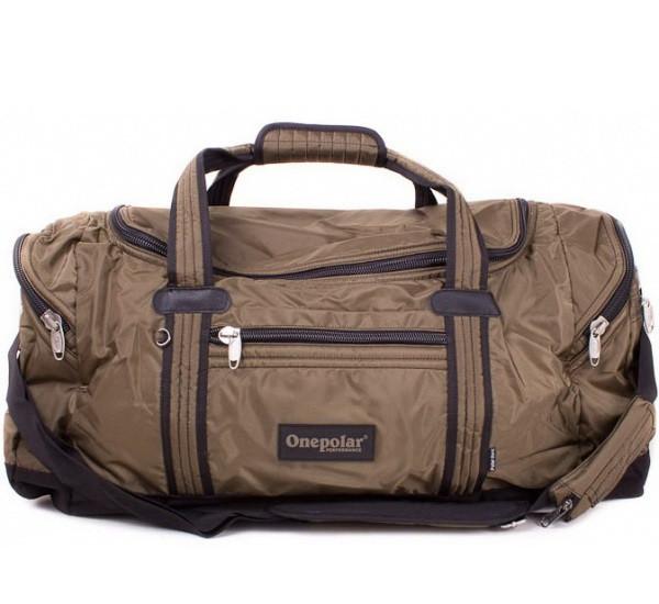d1dad4fb1fd8 Дорожные сумки и чемоданы. Товары и услуги компании