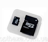 Карта Памяти Micro SDHC 32 GB