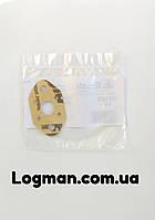 Оригинальная прокладка между карбюратором и переходником Oleo-Mac Sparta 25, 25TR, 250T/EFCO Stark 25, 26