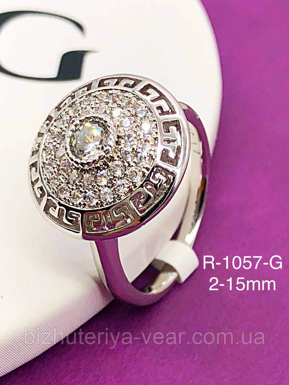 КольцоR-1057(6)
