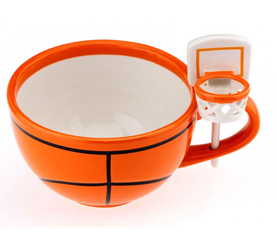 Кружка Баскетбол / Basketball mug