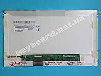 Матрица LCD для ноутбука Asus K42DY, K42