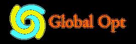 Global opt - прямой оптовый поставщик женской и мужской одежды из Турции