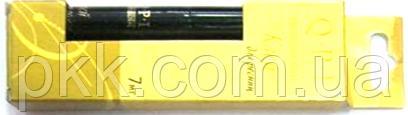 Клей для вій 7 мл МН - 237 (чорний) 7 мл QPI   PROFESSIONAL