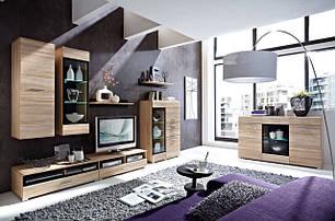 Меблі в вітальню