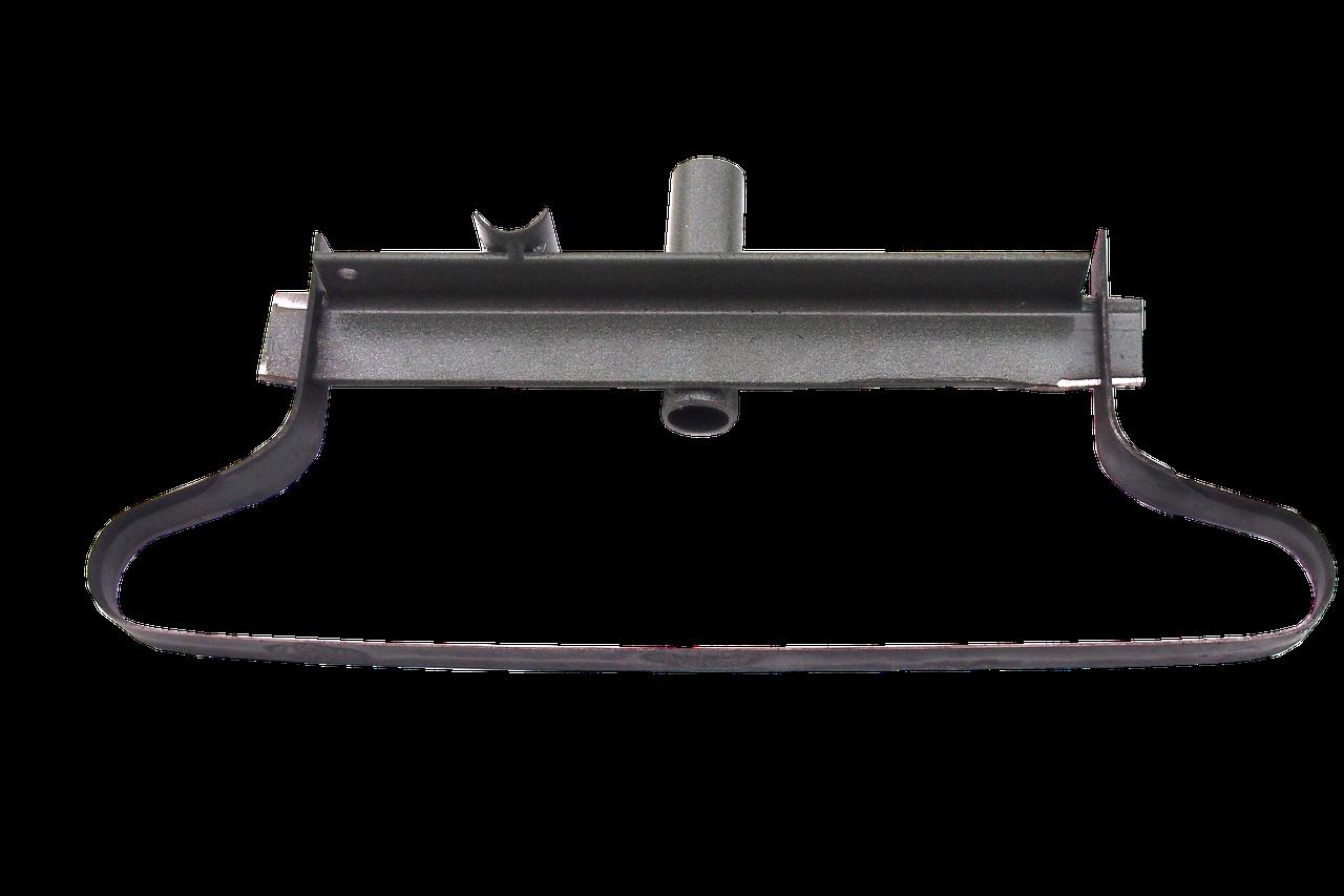 """Нож-скоба 380 мм. для ручного культиватора """"Гном"""""""