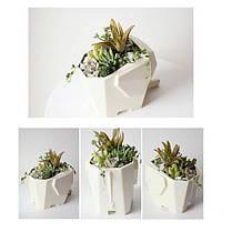 Подставка для цветов или всяких мелочей - интересный мини-подарок и полезное приобретение для дома!, фото 2