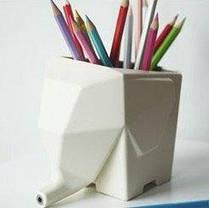 Подставка для цветов или всяких мелочей - интересный мини-подарок и полезное приобретение для дома!, фото 3