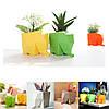 Подставка для цветов или всяких мелочей - интересный мини-подарок и полезное приобретение для дома!, фото 5