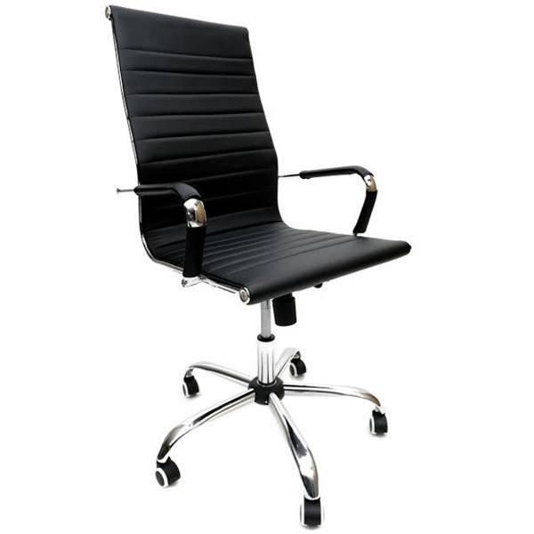 Офисный стул-кресло  VECOTTI