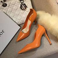 81628e3b5b8b Dior туфли в Украине. Сравнить цены, купить потребительские товары ...
