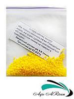 INTERFLYTOX® KODER  (Интерфлайтокс кьодер), средство против мух, 10 г, Германия