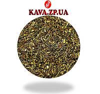 Чай ройбуш (ройбос) Зелений, чистий 200 г + 50 г у подарунок!