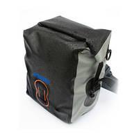 Большой Чехол для Переноски камеры Aquapac 022 Stormproof Slr Camera Pouch