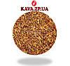 Чай ройбуш (ройбос) Красный, чистый long leaf 200 г + 50 г в подарок!