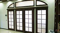 Двері розсувні, двері міжкімнатні, ексклюзивні двері, двері в будинок