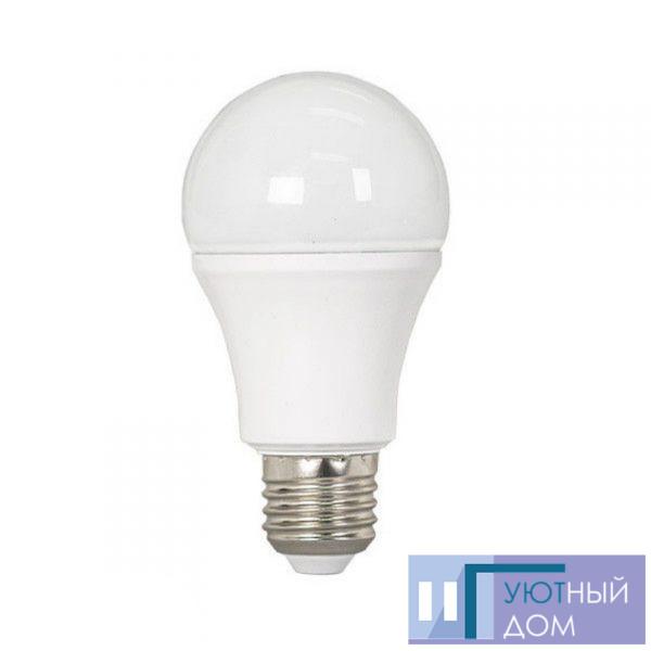 LED лампа E27 12W