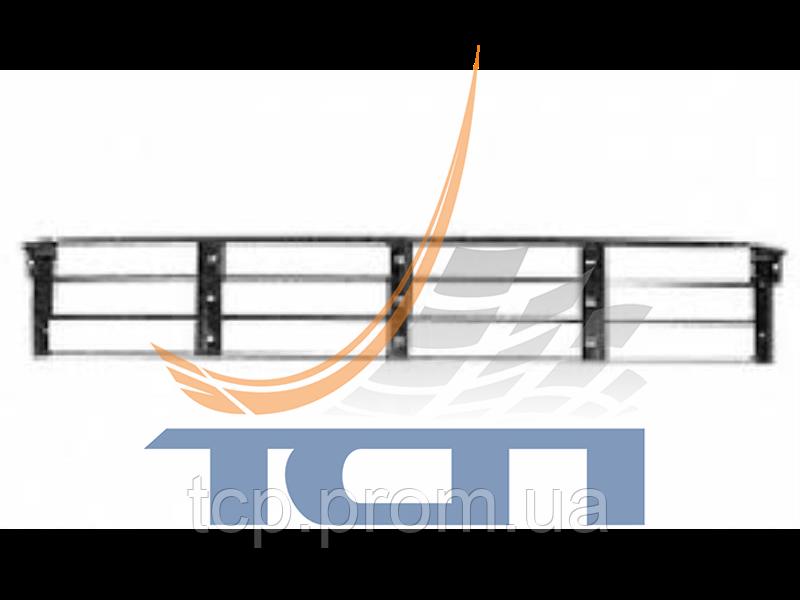 Решетка металлическая VOLVO FH3/FM3 2005-2008 T740008 ТСП
