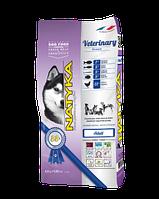 Natyka (Натика) Veterinary Ocean корм для собак с чувствительным пищеварением, 13.5 кг