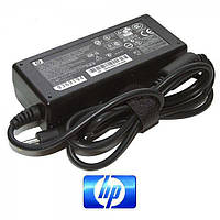 Блок питания HP 19.5V 3.33A (4.5*3.0) Good quality* 15109