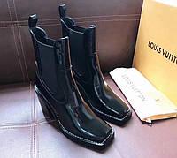 Сапоги Louis Vuitton в Украине. Сравнить цены, купить ... a8a3f955889