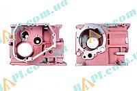 Блок двигателя двигателя 190N (12Hp) (mod# R190N)