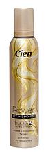 Пена для волос Cien 3 250 мл