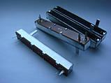 Фейдер длиной 88мм b5k для пультов, фото 2