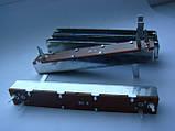 Фейдер длиной 88мм b5k для пультов, фото 4