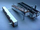 Фейдер длиной 88мм b5k для пультов, фото 5