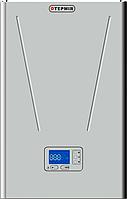 Электрический котел Термія КОП 9,0 (н) D, фото 1