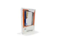 Внешний аккумулятор (power bank) 40000мАч (6000мАч) FS-003-40000