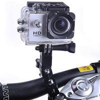 Action-камеры и аксессуары