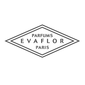 Evaflor парфюмерия для женщин