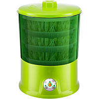 Аппарат для проращивания бобовых, спроутер Bean Sprout Machine