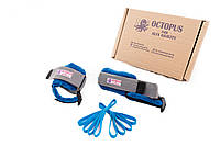 Детский набор аксессуаров для Альфа Гравити Octopus for Alfa Gravity® Kids