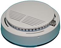 Теплодымовой радиодатчик  TDR-100