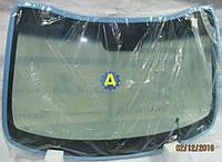 Лобовое стекло на Киа Спортейдж (Kia Sportage) 2010-2015