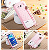 """Samsung G7102 GRAND 2 GALAXY Оригинальный ПРОТИВОУДАРНЫЙ чехол накладка для телефона TPU """" FABITTO """", фото 5"""