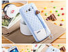 """Samsung G7102 GRAND 2 GALAXY Оригинальный ПРОТИВОУДАРНЫЙ чехол накладка для телефона TPU """" FABITTO """", фото 6"""