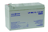 Logicpower LP-MG 12V 7.5AH, фото 1